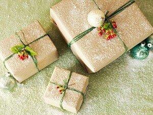 Епархия Владивостока продолжает сбор Рождественских подарков