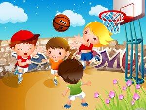 В каждом районе ЕАО появились новые детские площадки