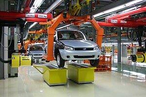 Альянс «Рено-Ниссан-АвтоВАЗ» рассматривает возможность организации производства в Приморье
