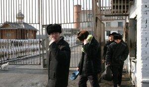 За год в Приморье трудоустроено 309 граждан, освободившихся из мест лишения свободы