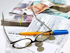 В Приморье инвалиды ВОВ получат льготу на оплату коммунальных услуг на всех членов семьи