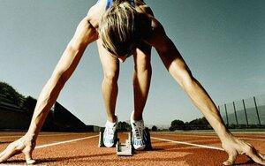 Приморские спортсмены показывают отличные результаты