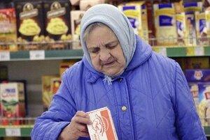 Российский резерв раскрыли для помощи пострадавшим от паводков в Приморье
