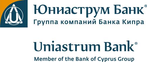 юниаструм uniastrum банк Юниаструм Uniastrum