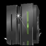 Backup - IBM Server