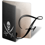 Pirate Icon 256x256 (55)