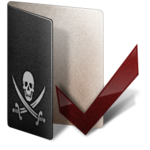 Pirate Icon 256x256 (62)