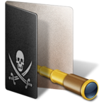 Pirate Icon 256x256 (68)