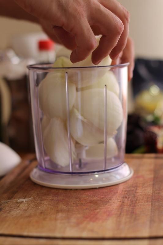 манты пошаговый фото рецепт