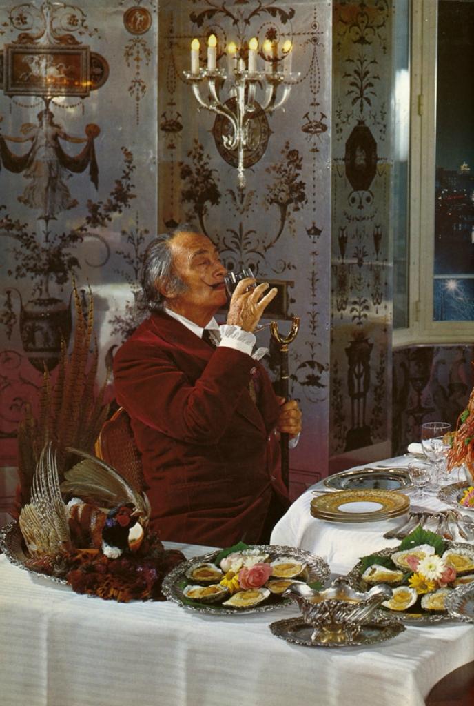 The Dalí Cookbook80.jpg