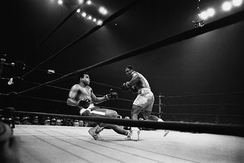 March 8th 1971, The Fight of the Century0.jpg