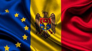 Делегация Европарламента приветствует проевропейский альянс