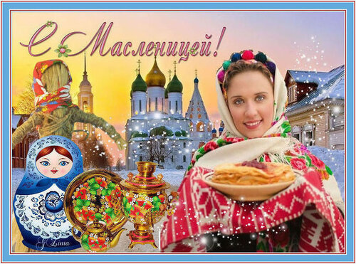 https://img-fotki.yandex.ru/get/5302/131884990.a2/0_13e18d_11cdf72a_L.jpg