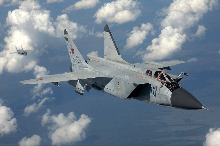 russian_air_force_mig-31.png
