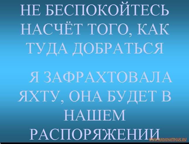 1213838384_17.jpg