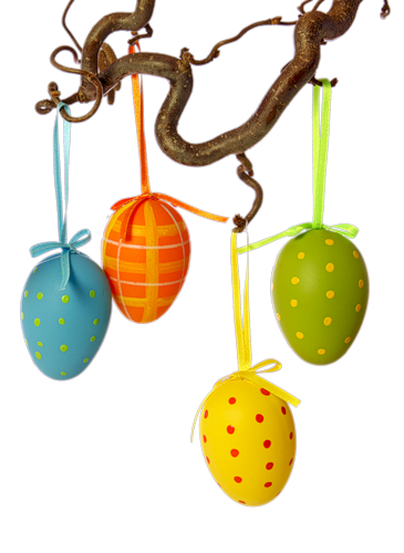 Easter (312).png