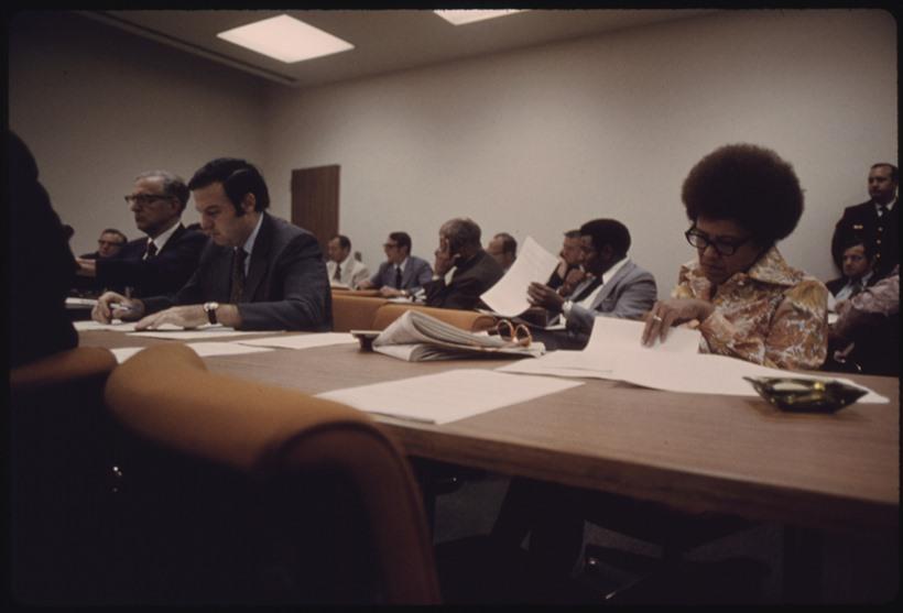 Негритянский квартал в Чикаго 1970 х годов 0 131c7b d5821b42 orig
