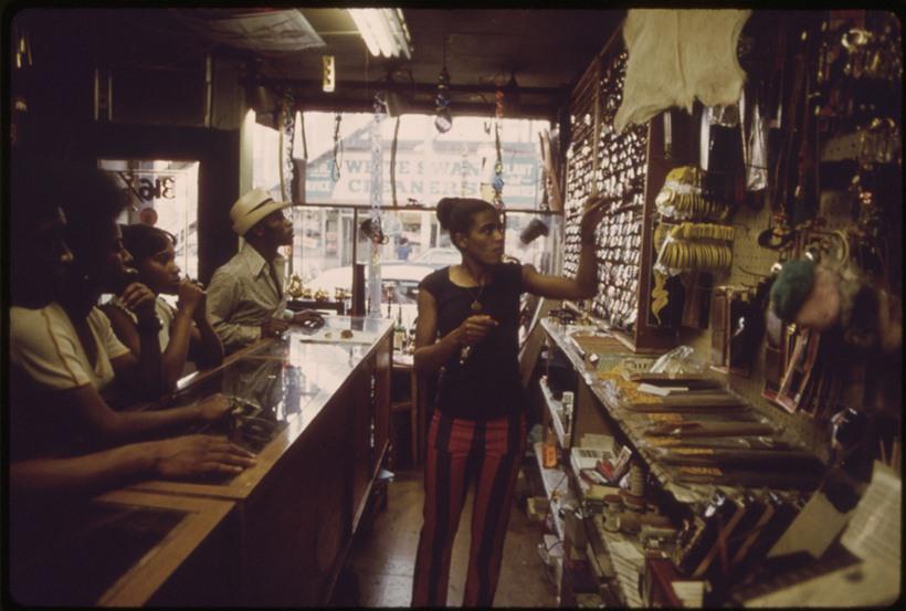 Негритянский квартал в Чикаго 1970 х годов 0 131c8d 1fe6641 orig