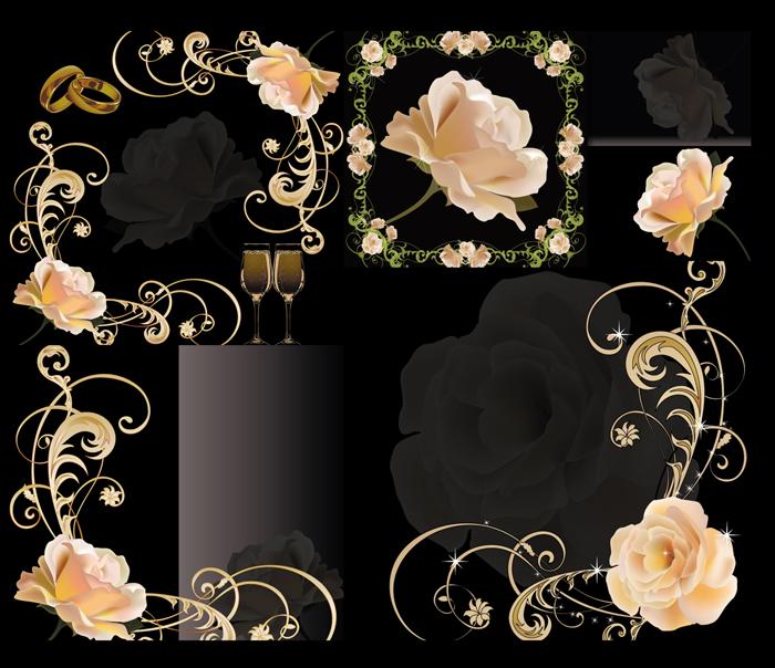 http://img-fotki.yandex.ru/get/5302/222405017.108/0_d0416_734379c3_orig