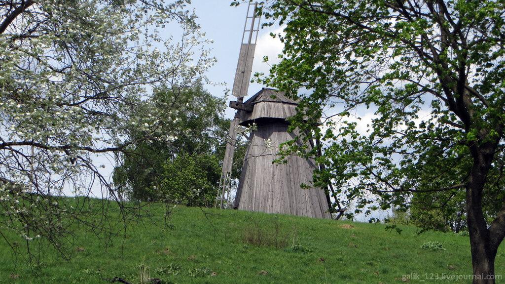 Z-1857.jpg