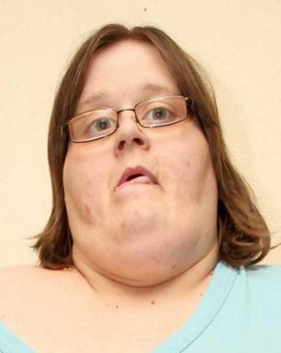 Хочу толстую бабу 25 фотография