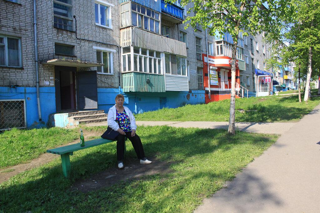 20110626-IMG_1435.jpg