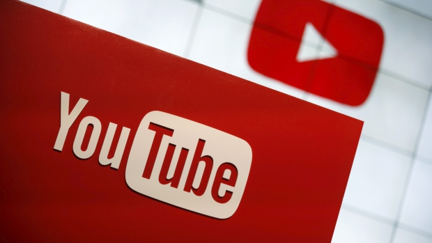 YouTube запускает платный сервис сэфирным икабельнымТВ