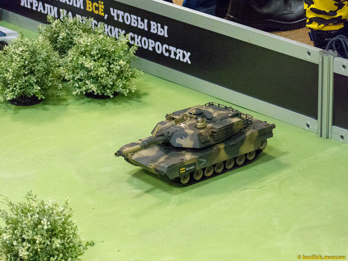 World of tanks. Май 2015