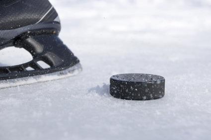 «Салават Юлаев» проиграл в выездной игре финнам