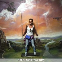 http://img-fotki.yandex.ru/get/5302/322339764.3f/0_151a9a_5f716401_orig.jpg
