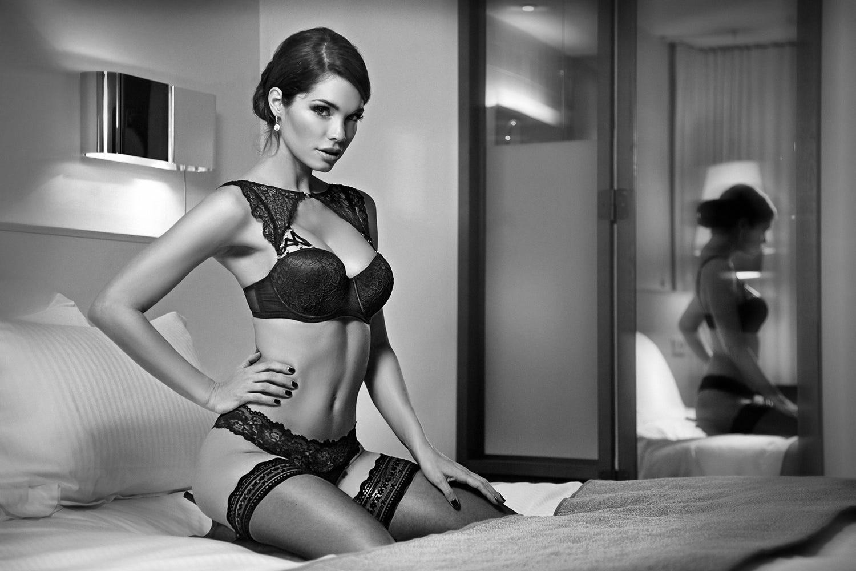 Фото в эротичном нижним белье, Голые девицы в прозрачном эро бельесекси фото 17 фотография