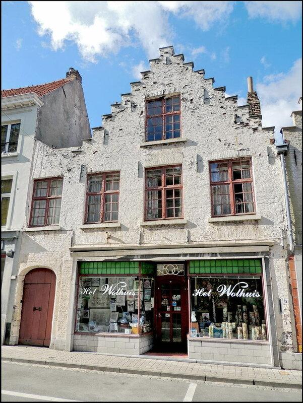 Brugge 9382 Predikherenstraat.JPG