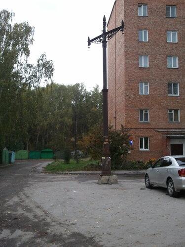 http://img-fotki.yandex.ru/get/5302/35884816.30/0_c6b86_27527919_L.jpg
