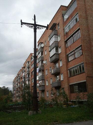 http://img-fotki.yandex.ru/get/5302/35884816.30/0_c6b87_182c0236_L.jpg