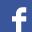 Добавить в друзья на Facebook