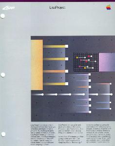 Техническая документация, схемы, разное...  0_13a1dd_8c067f72_orig