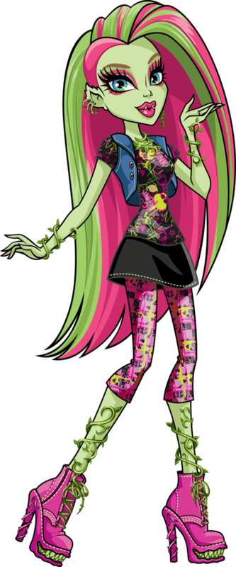 MonsterHigh (11).png