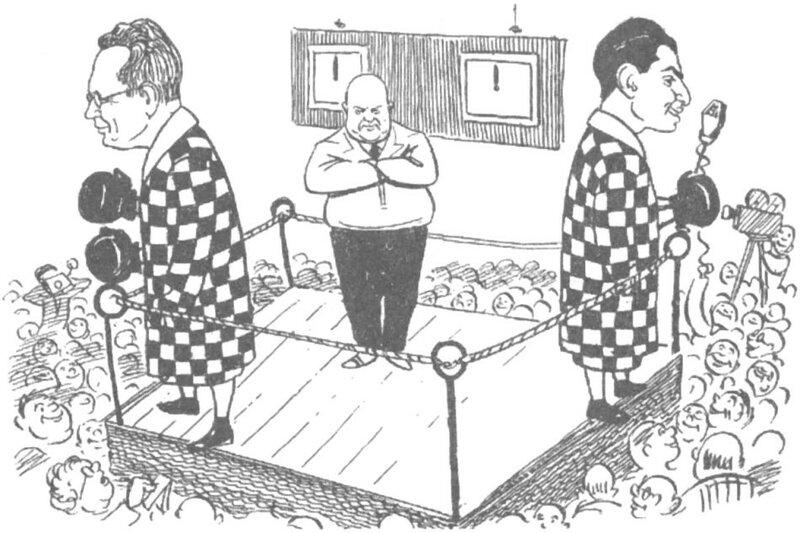 Шахматная фотоистория (119).JPG
