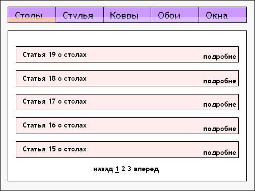 http://img-fotki.yandex.ru/get/5302/alivato.0/0_5ac2c_adbd9cb5_orig.jpeg