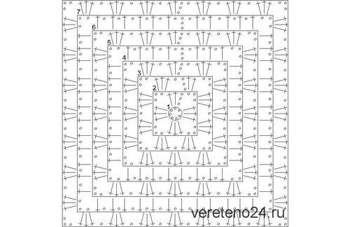 http://img-fotki.yandex.ru/get/5302/belkajena2009.4/0_5c9b5_2ff46d74_L.jpg