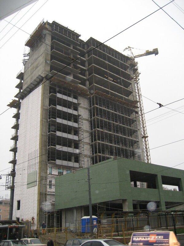 21октября2006
