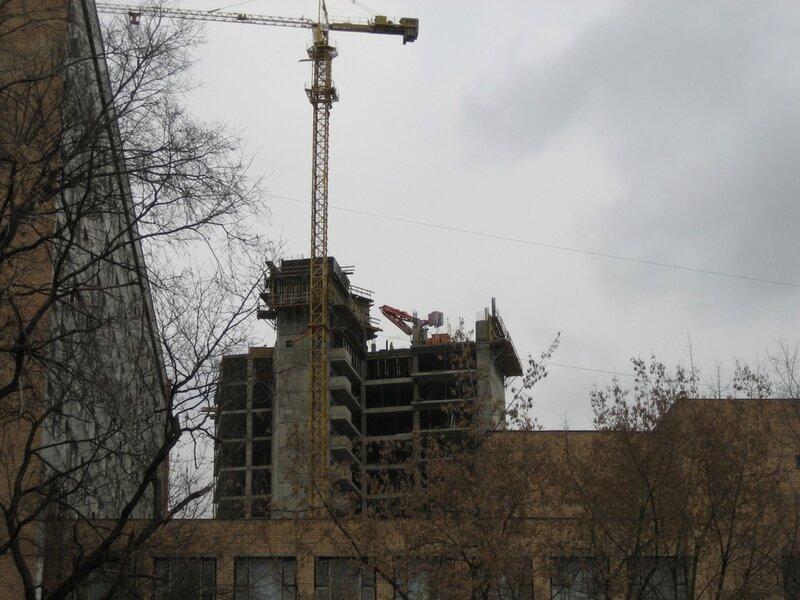 4нноября2006