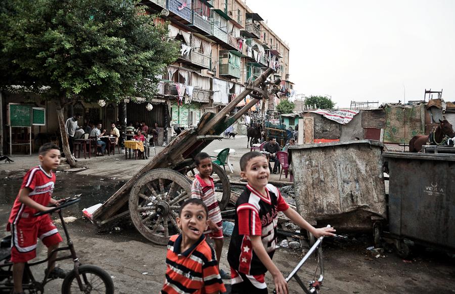 egipet-prostitutsiya-foto