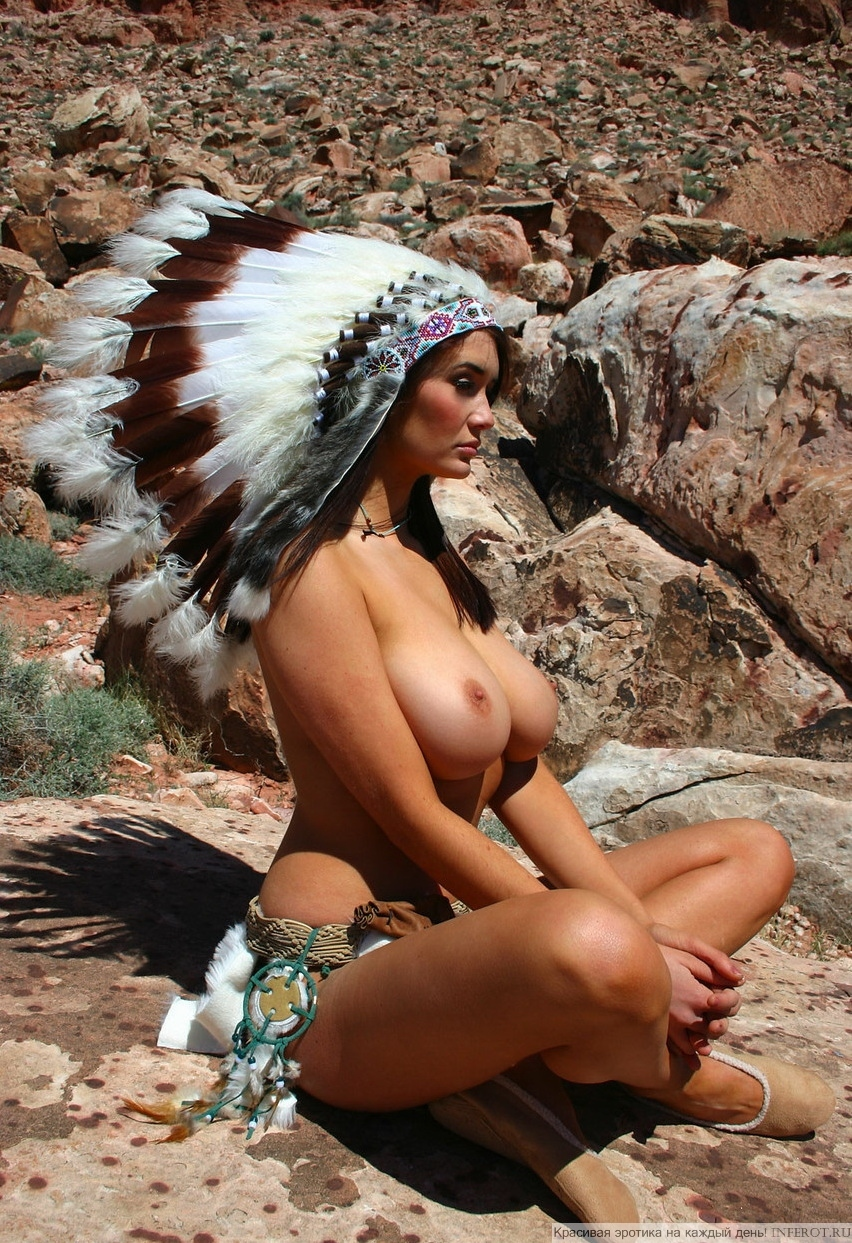 Hot naked brave videos nsfw photos