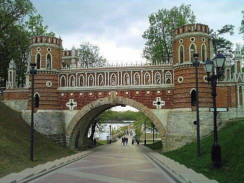 http://img-fotki.yandex.ru/get/5302/izadora10.11/0_5926a_6943f26f_L.jpg