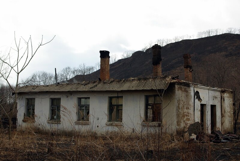 сгоревший дом.jpg