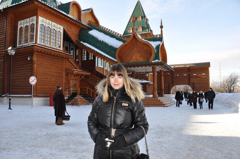 http://img-fotki.yandex.ru/get/5302/kookaburra7.29/0_4995c_9133fe5f_XL.jpg