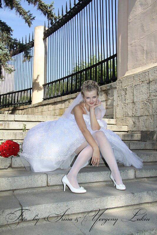 http://img-fotki.yandex.ru/get/5302/lady-foto2011.0/0_416e8_e1842af6_XL.jpg