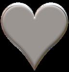 tp-heartPlain1.png