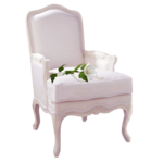 tp-chair3.png